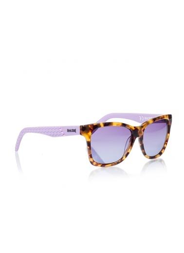 Just Cavalli Güneş Gözlüğü